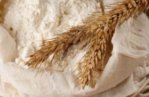 grano-cappelli