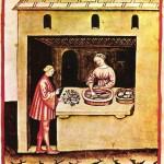 cucinare_nel_medioevo